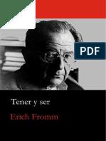 Con pnl pdf coaching