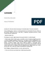 Joyce_James_Ulisses_PL.pdf