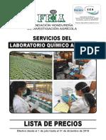 precioslqgricola.pdf