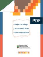 Diálogo y Resolución de Conflictos Cotidianos.pdf