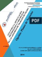 02 - Guia Para La Articulacion Metodologica y Disciplinar de Planes de Negocios (1)