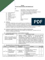 Syllabus-GestionEnTecnologiasInformaticas
