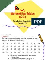 Clase1Semana12 (1).ppt