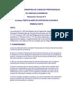 Resolución Técnica Nº 9.docx