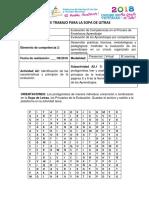 Guía de trabajo para la Sopa de Letras.docx