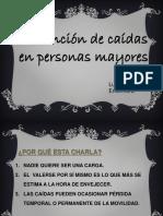 _CHARLA PREVENCION DE CAIDAS.pptx