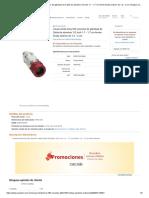 Crouse-hinds Tmcx165 Conector de Glándula de Cable de Aluminio 1_2 Inch 1.1 - 1.7 Cm Armor Funda Exterior de 1.2 - 2 Cm_ Amazon.com.Mx