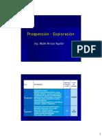 4. 1.   INTRO Prospección - Exploración.pdf