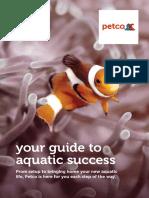 aquatic guide.pdf