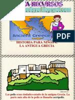 los griegos.pdf