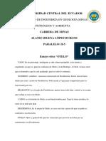 ensayo otelo.pdf