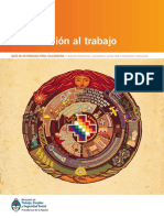 cit_docentes_pueblos_originarios_1.pdf