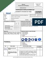 PST SSK-008 TORQUEO DE PERNOS CON PISTOLA NEUMÁTICA.doc