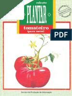 A cultura do tomateiro (para mesa).pdf