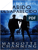 margot channing.pdf