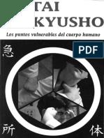 PUNTOS VITALES.pdf
