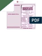 GUIA-LOPE-EL-PERRRO-DEL-HORTELANO (1).pdf