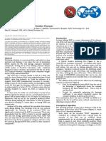 ROP2.pdf