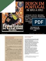 Design-Portugal.pdf