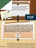 PDF Economia de Fichas