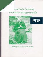 Marie-Julie.pdf