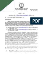 Morrison, Jennifer Response to ORR 10-25-18 (1) (1)