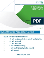 Finance in Literature.pdf