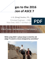 Changes to the 2016 Edition of ASCE 7.pdf