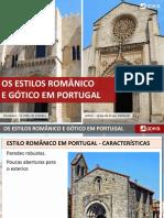 romanico_gotico.pptx