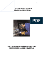 FOLLETO-SOLDADURA-CARLOS-PEREZ-1.pdf