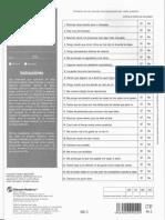 cmasr preguntas.pdf