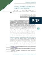 rie67a08.pdf