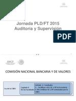 Auditoría Jornada PLD.pdf
