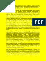 ECOSOISTEMA  No. 2.docx