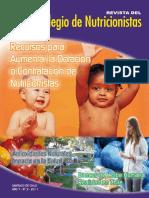 rev_nutr_7_3_2011 nutricon y deporte.pdf