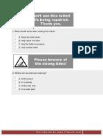 Notice-Caution-Warning.docx