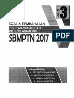 sbmptn 2017-soal+pembh-- tkpa.pdf