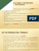 ACCIDENTES DE TRABAJO Y ENFERMEDADES PROFESIONALES.pptx