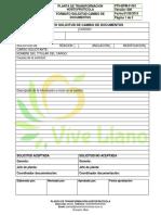 Pth Bpm f 001_solicitud Cambio Documentos