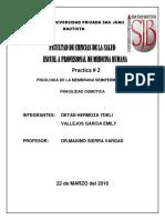 306110363-Practica-n2-Fisio-Detan.docx