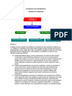 ESTADISITICA NO PARAMÉTRICA intro.docx