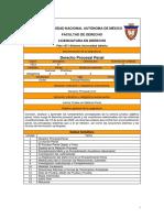 PLANEACION Derecho-Procesal-Penal.pdf