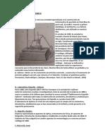 Historia del ebullometro.docx
