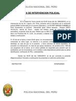 INTERVENCION POLICIAL CONTROL DE IDENTIDAD PARA BORRACHOS.docx