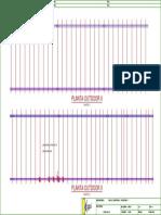 C-238-WH.44.20203- (Planta de Cabezales Para Pilas Excentricas)