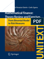 .Gianin, Sgarra -Mathematical Finance_ Theory Review and Exercises_pp.286