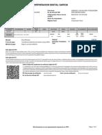 db38da5c-c534-4819-9657-a57b23deeb66