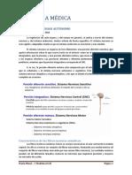 Tocho Fisiología Médica I - María Minué-1