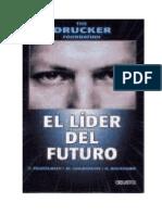 Guía Para Ensayos Univalle - Freelibros.org
