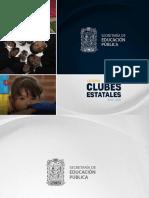 381861411-Catalogo-de-Clubes-Estatales.pdf
